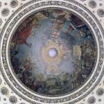 Pantheon_paris