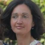 Sophie BOMMART