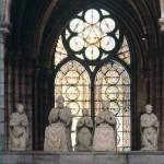Cathédrale Saint Denis
