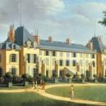 Chateau Reuil Malmaison