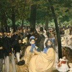 jardin_tuileries_manet_paris