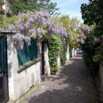 quartier_moussaia_visite_paris