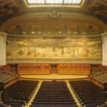 La Sorbonne Paris