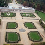 grand_trianon_versailles