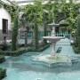 jardin arabo-musulmans