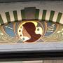 Architecture Art Nouveau Bruxelles bis