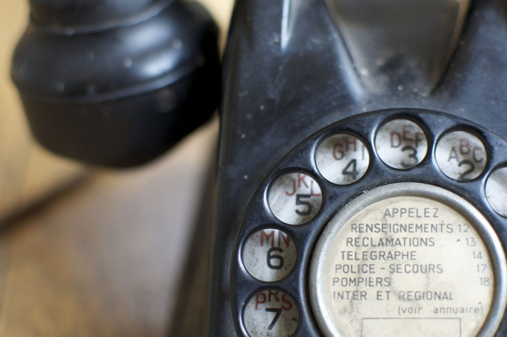 telephone-vintage-cadran