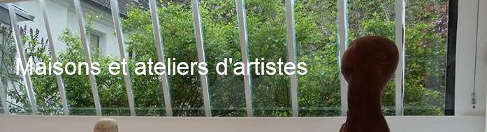 banniere-atelier-artiste