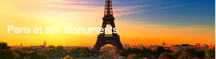 paris-monuments