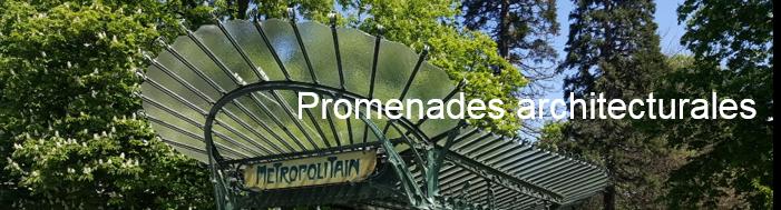 promenades-artchitecturales