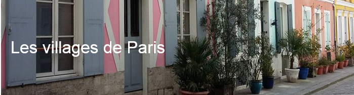 villages-paris